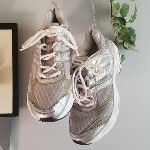 Adidas Supernova Control Running Shoe 8.5